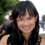 Tammy Dao